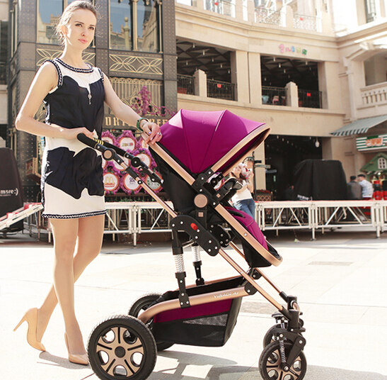 Car Seat Stroller Ufsdsdntitled Image New European Style Strollers Kinderwagen Baby Jogger